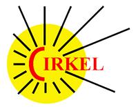 Logo Cirkel